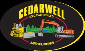 Cedarwell Excavating